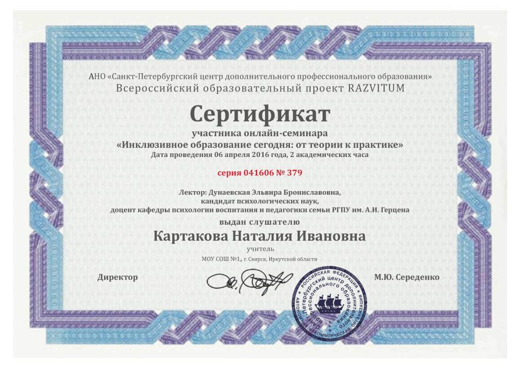 мог превращать ано спб цдпо дистанционные курсы повышения квалификации санкт-петербург деревянной коробке